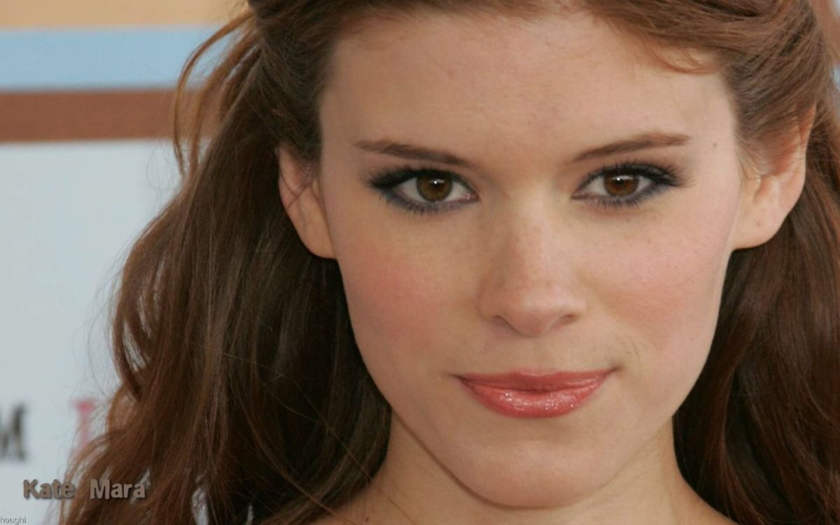 Three Great... Kate Mara Movies