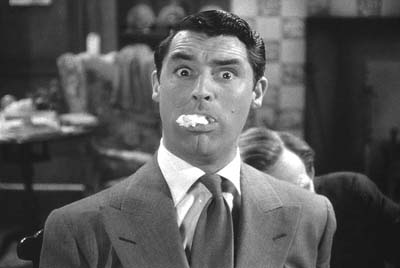 100 Years of Movies in 100 Days – Day 35 – Arsenic and Old Lace ...