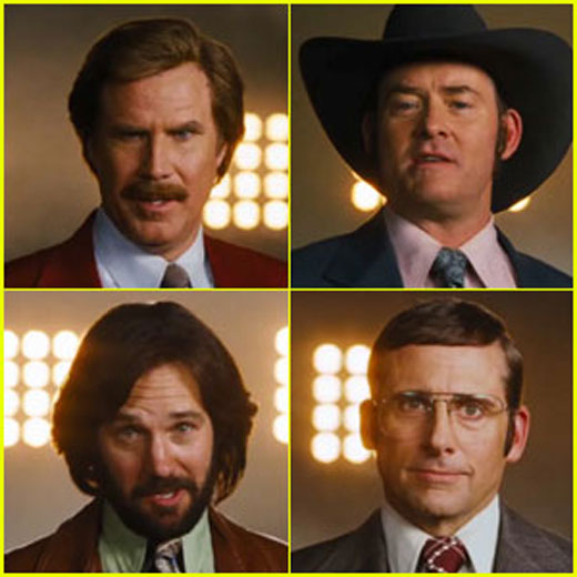 anchorman2F