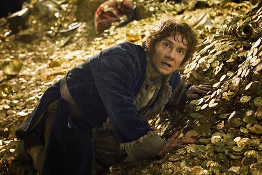 hobbit2F