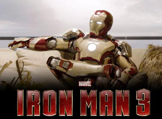 ironman3F