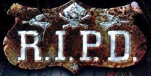 ripd-bannerF