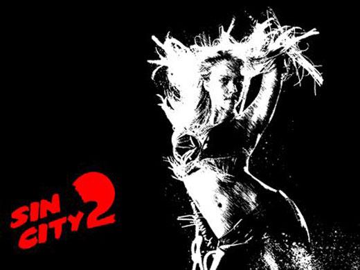 sincity2F