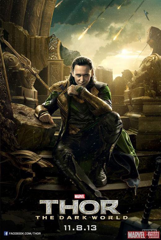 Thor2-Loki-826F