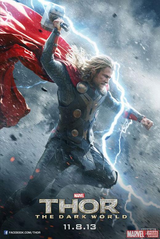 Thor2-Thor-826F