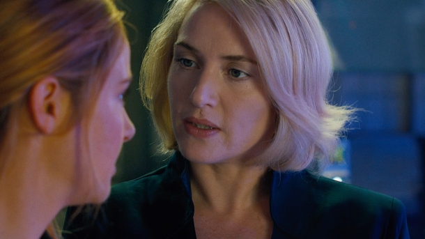 Winsletdivergent2-827