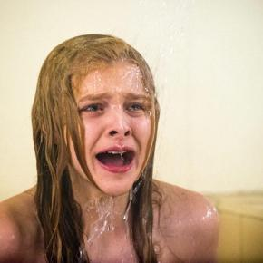Three New 'Carrie' Pix Revealed