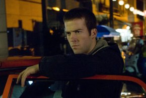 Lucas Black Returns for 'Fast Seven,' Universal Green Lights Two More 'Fast' Movies