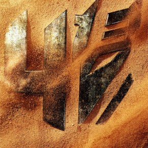 'Transformers 4' Gets First Poster and Official Title