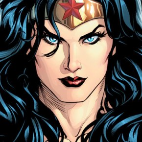 WB Addresses Wonder Woman Rumors, Affleck as Batman and More
