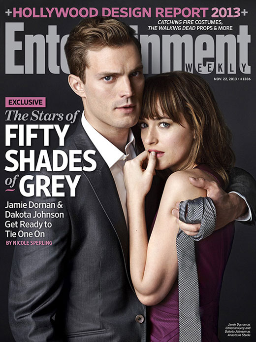 ewfiftyshadesfront1113F