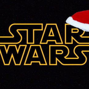 'Star Wars: Episode VII' Sets Holiday Release Date