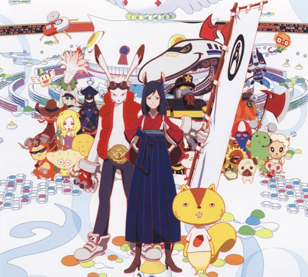 SummerWars1121F