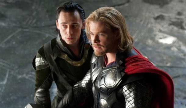Thor2-1121D