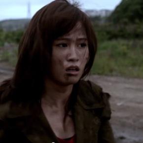 First Trailer for Atsuko Maeda's 'SeventhCode'