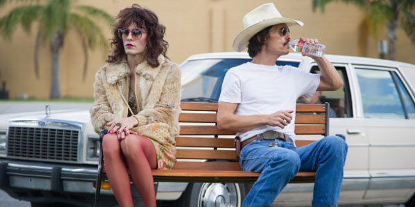 dallasbuyers1231F