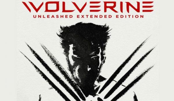 Wolverine1212F
