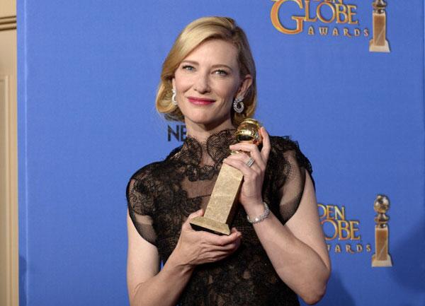 Blanchett121F