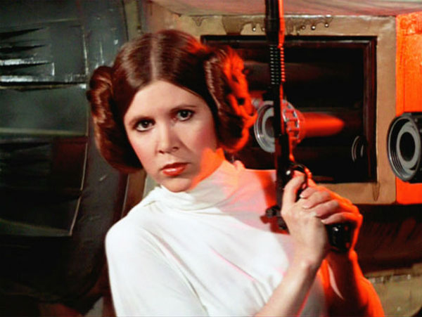CarrieFisher123F