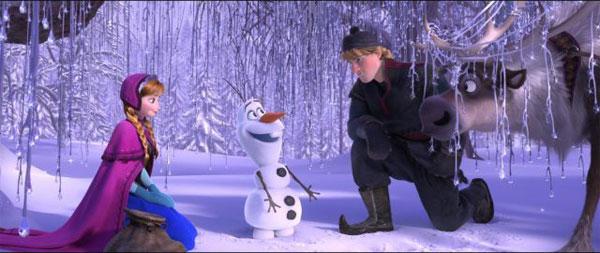 Frozen121F