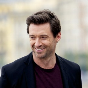 Morning Roundup: Hugh Jackman Goes Pirate, 'The Walking Dead' Season Four Featurette