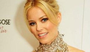Elizabeth Banks to Direct 'Pitch Perfect 2,' Guy Ritchie Plans 'King Arthur'Franchise