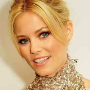 Elizabeth Banks to Direct 'Pitch Perfect 2,' Guy Ritchie Plans 'King Arthur' Franchise