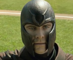 12 New Images Teased in Latest 'X-Men: Days of Future Past' Clip