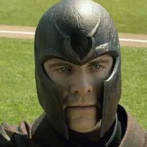 12 New Images Teased in Latest 'X-Men: Days of Future Past'Clip