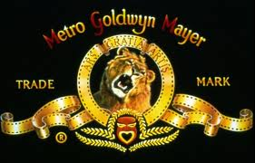 Watch: MGM Celebrates 90 Years with New Trailer