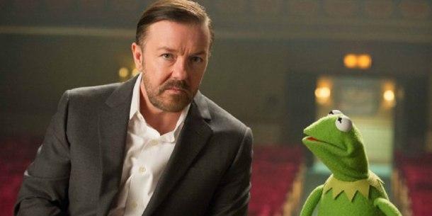 Muppets1214F