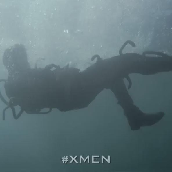 XMen1