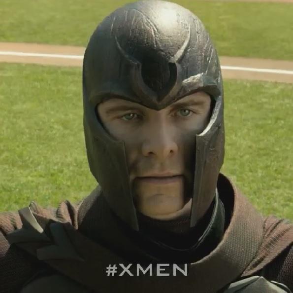 XMen12
