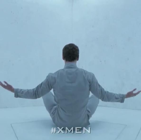 XMen2