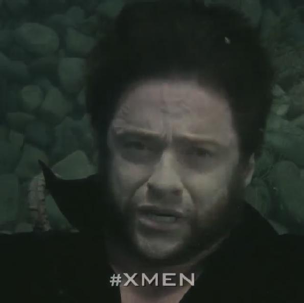 XMen3