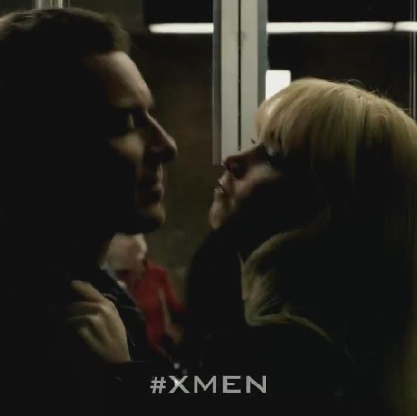 XMen4