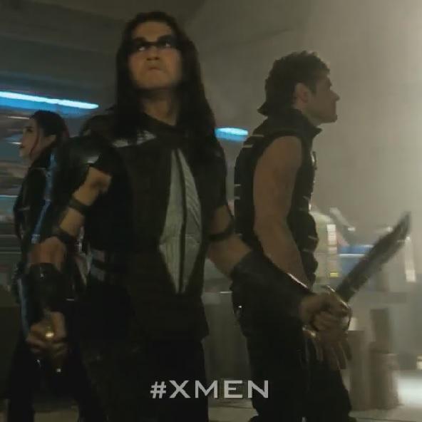 XMen5