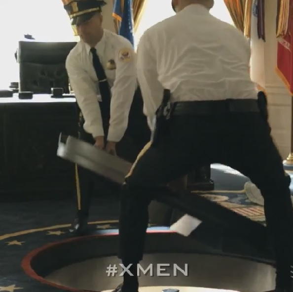 Xmen6