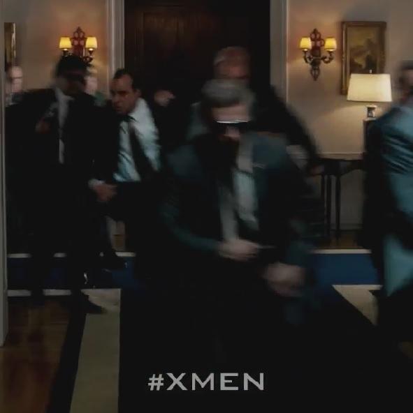 XMen7