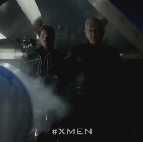 XMen8