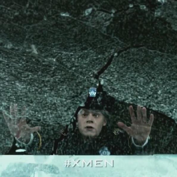 XMen9