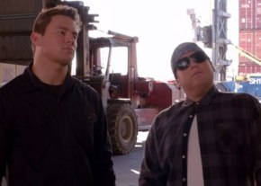 New '22 Jump Street' Trailer Introduces… Mexican Wolverine?!