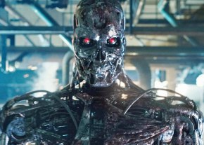 This 'Die Hard' Actor Has Been Cast in 'Terminator' Reboot