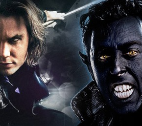 Bryan Singer Reveals Two Mutants He Wants in 'X-Men: Apocalypse'