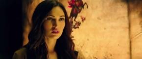 Megan Fox Meets Michael Bay's 'Ninja Turtles' in TeaserTrailer
