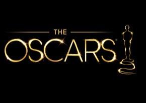 Full 2014 Oscars WinnersList