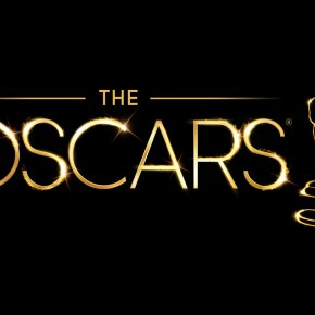 Full 2014 Oscars Winners List