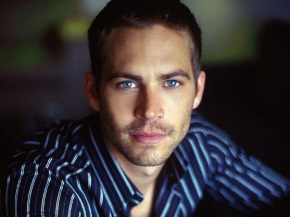 Paul Walker Lives on in 'Fast & Furious7'