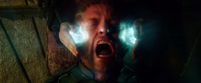 16 Moments You May Have Missed from New 'X-Men: Days of Future Past' Trailer