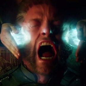 16 Moments You May Have Missed from New 'X-Men: Days of Future Past'Trailer